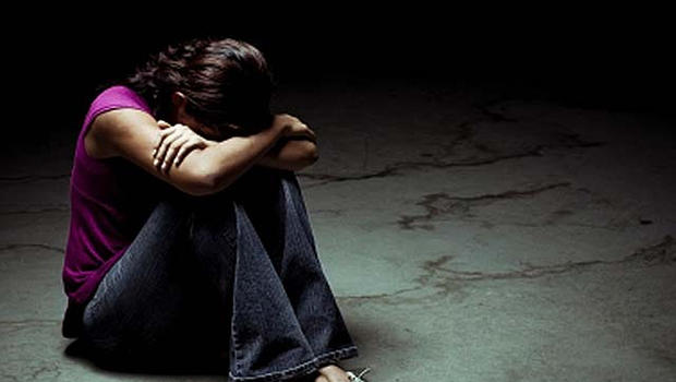 PTSD_171315269