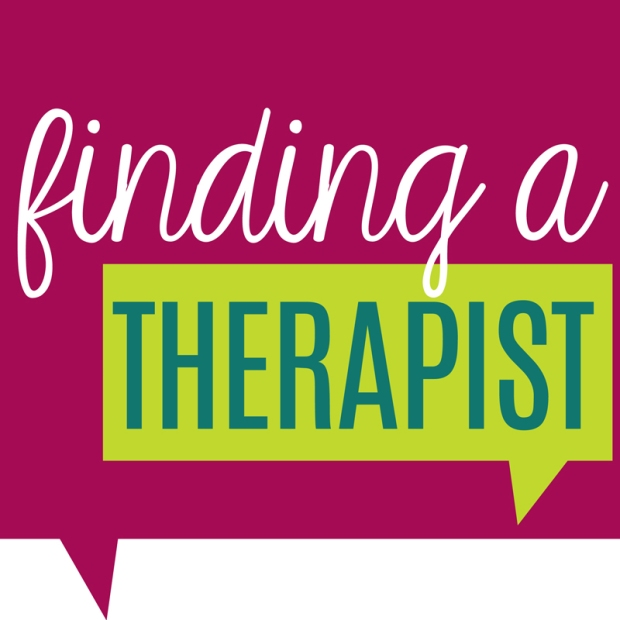 finding-a-therapist
