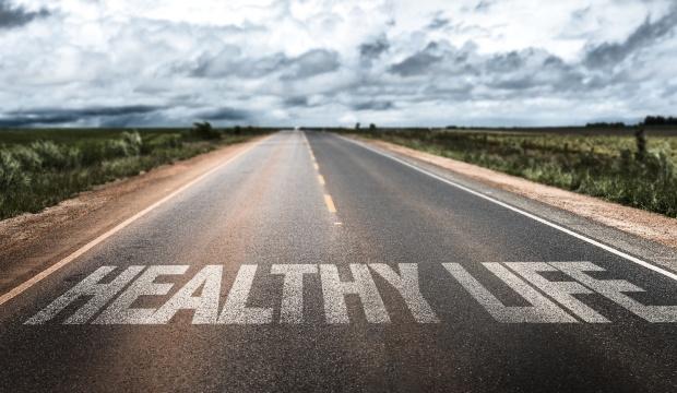 healthy-road.jpg