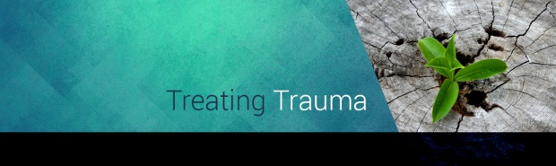 Treating-Trauma